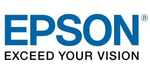 Logo epson 300x250