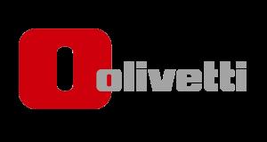 Logo Olivetti 300x250 trasp