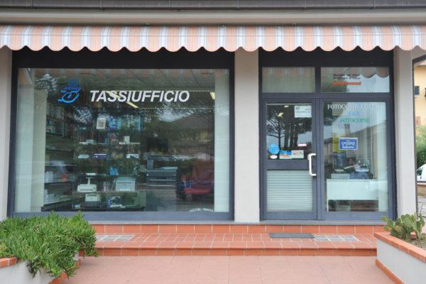 TASSIUFFICIO S.a.s.. - Castiglione del Lago (Pg) - chi siamo