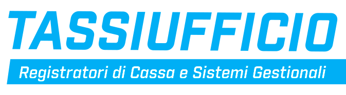 logo footer TASSIUFFICIO S.a.s.