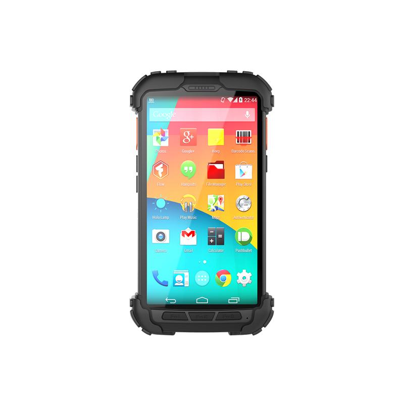 axon-apt9-full-android-palmari Tassiuffcio